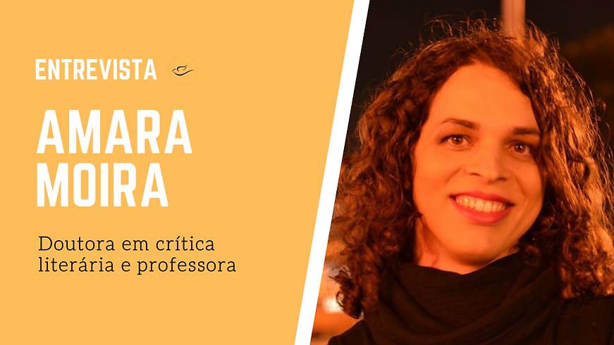FABÍOLA_OLIVEIRA.png