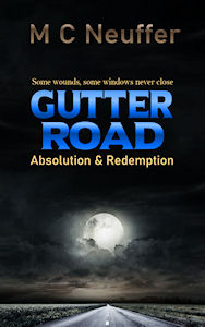 Gutter Road Cover JPG WEBSITE SMALL.jpg