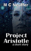 Project Aristotle Cover