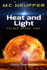 COVER - Heat and Light -  Website.jpg