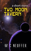 Two Moon Tavern cover