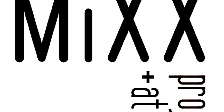 Telluride Art Walk: Lindell Band at the Mixx Projects