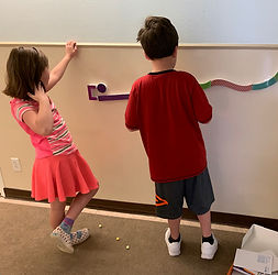 Photo_Kids_Working_Together.jpg