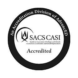 Seal_SACS_CASI_b&w.jpg