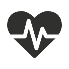 icon-heart2.png