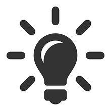 icon-lightbulb.jpg