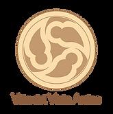 Logo Villa del Viale Antico