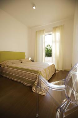 Guestroom A