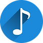 music-1085655_960_720.png