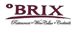 BRIX Logo 2021