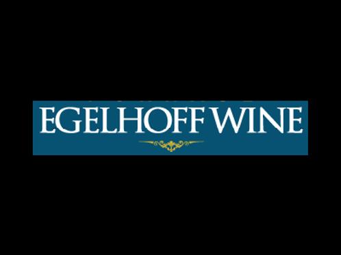 Egelhoff Wine Dinner 08-17-21 - Price includes tax & gratuity