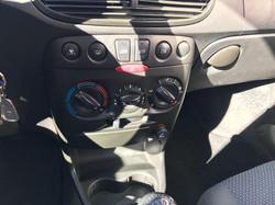FIAT Punto 1.2 Dynamic