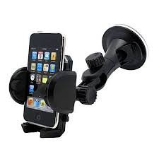 Soporte universal para móvil