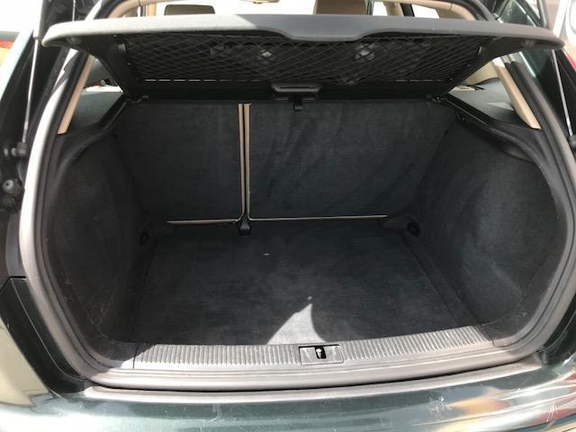AUDI A3 Automóviles Jarama
