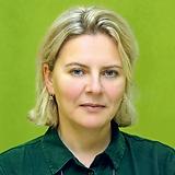 Афиногенова Мария Александровна педагог-психолог
