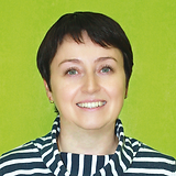 Круглова Ирина Владимировна музыкальный руководитель