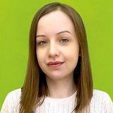 Дворянкина Наталья Евгеньевна преподаватель английского языка