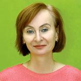 Исаева Наталья Александровна логопед