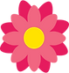 flower_tamara1.png