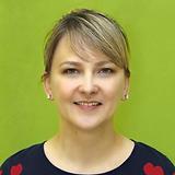 Портнова Валерия Николаевна финансовый директор