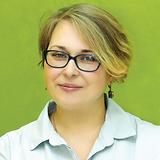 Арчакова Тамара Владимировна педагог дошкольного образования