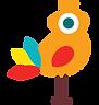 bird_tamara1.png