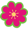 flower_eng.png