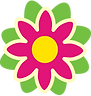 flower_eng2.png