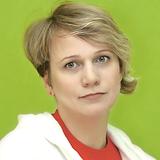 Разумова Оксана Сергеевна воспитатель младшей группы