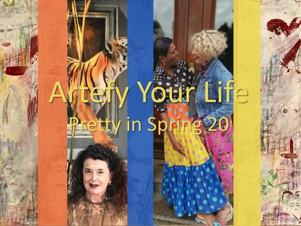 Yousefy Privé - März 2020