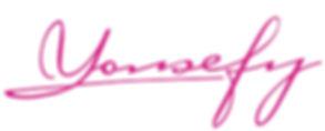 PINK_Yousefy_Logo (002).jpg