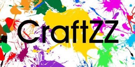 CraftZZ - Hand Painted Vases