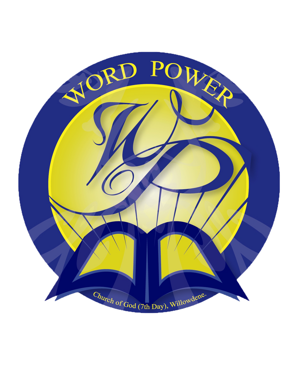 ABOUT US   wordpower
