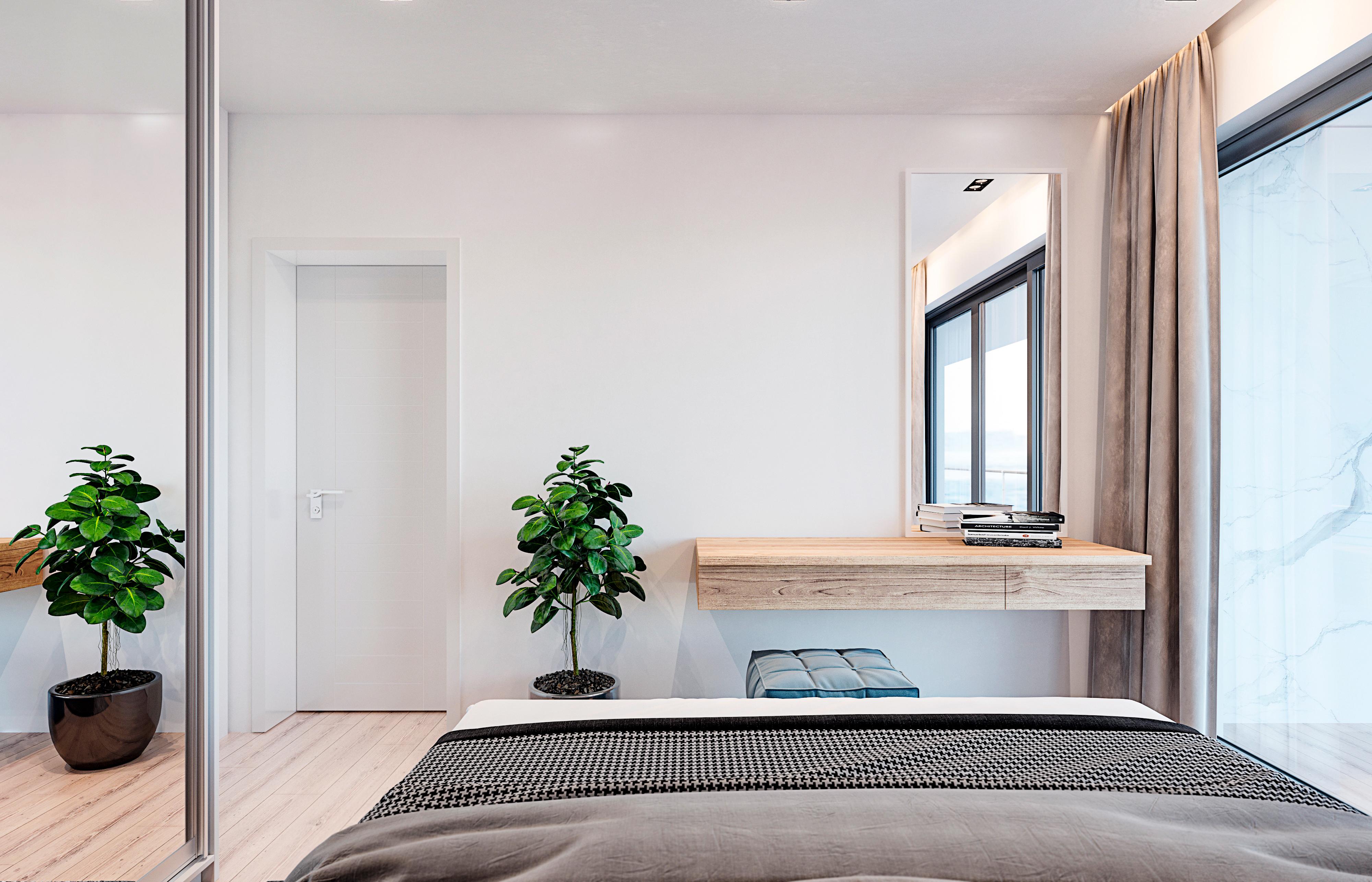 45-bedroom2