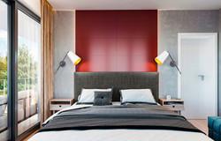 60-bedroom2