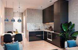 45-kitchen