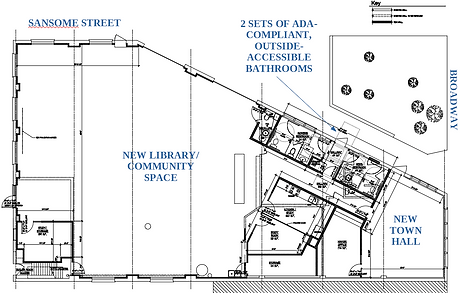 library plans.png