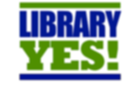 LIBRARY YES- blank banner_Page_1.png