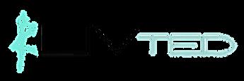 Livted logo no name.png
