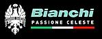 Bianchi.png