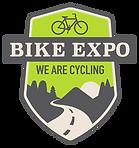 bikeexpo_ren_72dpi.png