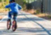 sykkel_barn_svinge.jpg