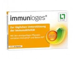 immun-Loges-dr-loges-20_200x200.jpg