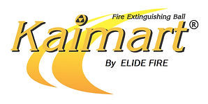 Kaimart_Logo_Final_R_V2_r%C3%A9duit_tout