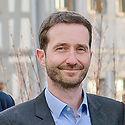 Kand_Jörg Bailer.jpg