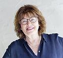 Christiane_Oßwald.jpg