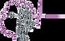 logo_WEBSITE.png