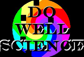 """Учениците от клуба по роботика """"Vendom Genesis""""  бяха доброволци в проект """"Do Well Science"""""""