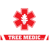 Tree Medic Full Web-01.png