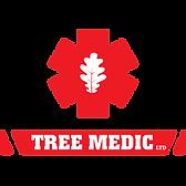 Tree Medic Full Web-01.png